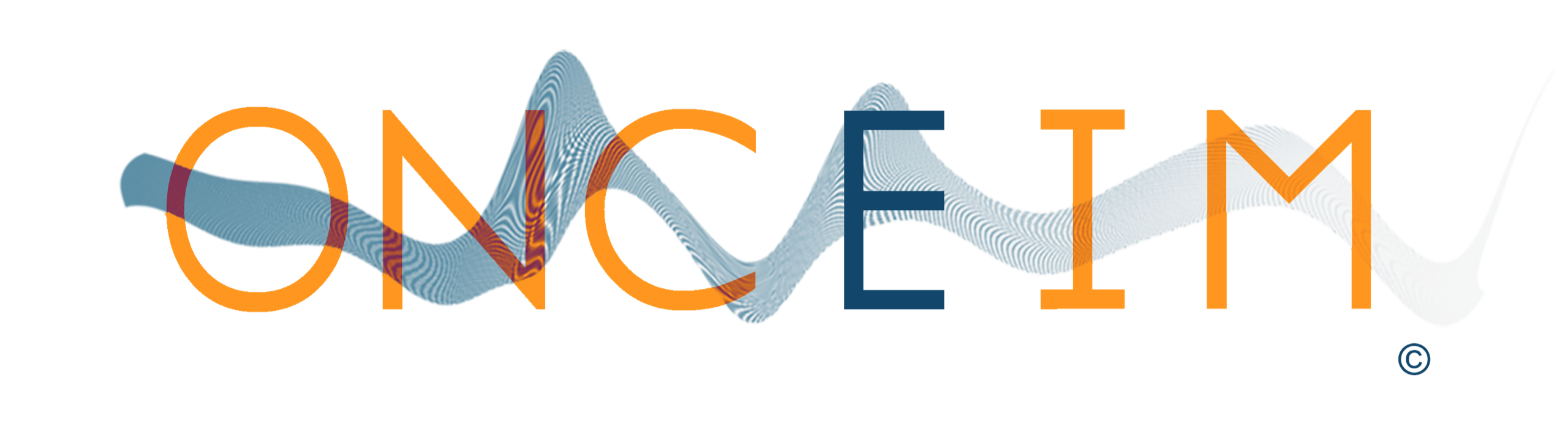 logo-onceim